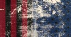 Película American Jesus