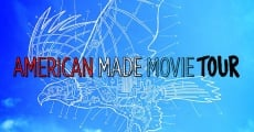 Película American Made Movie Tour