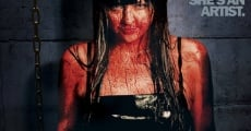 American Mary film complet