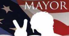 American Mayor (2009) stream