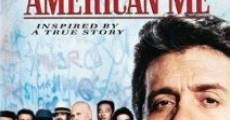 American Me film complet