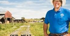 American Meat (2013) stream