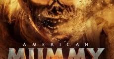 Película American Mummy