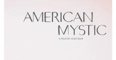 Película American Mystic