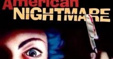 Película American Nightmare