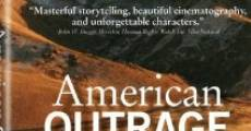 Filme completo American Outrage