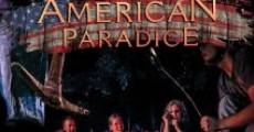 American Paradice (2011) stream