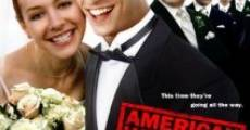 American Wedding (aka American Pie: The Wedding) film complet