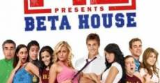American Pie Presents Beta House film complet