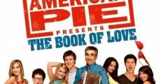 American Pie Presents: The Book of Love film complet