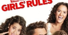 Película American Pie Presents: Girls' Rules