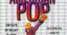 Película American Pop