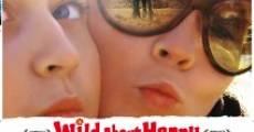 Filme completo American Primitive