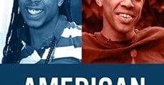 Película American Promise