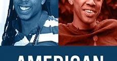 American Promise (2012) stream
