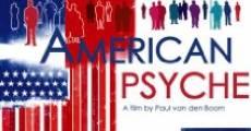 Filme completo American Psyche