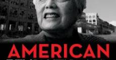 Filme completo American Revolutionary: The Evolution of Grace Lee Boggs