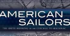 Película American Sailors