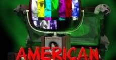 Película American Scary