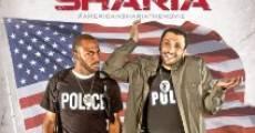 Película American Sharia