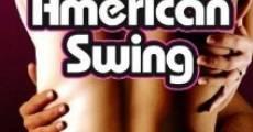 Ver película Swing Americano