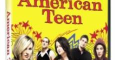 Ver película American Teen