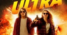 Filme completo American Ultra