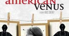 Película American Venus