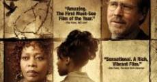 Filme completo American Violet