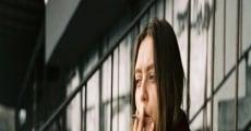 Película American Widow