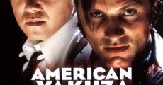 Filme completo Yakuza Americano