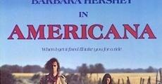 Película Americana