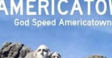 Película Americatown