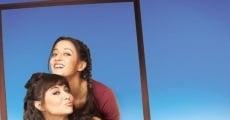 Película Ami Aar Amar Girlfriends