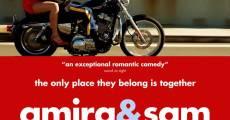 Película Amira & Sam