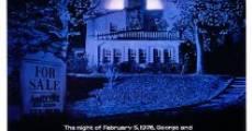 Filme completo Amityville 2 - A Possessão