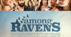 Película Among Ravens