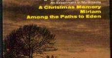 Película Among the Paths to Eden