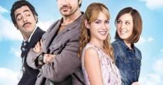 Amor a primera visa (Pulling Strings) (2013) stream