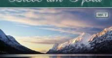 Liebe am Fjord: Das Meer der Frauen (2010)