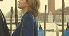 Filme completo Eine Liebe in Venedig
