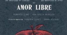 Película Amor libre