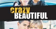 Crazy/Beautiful film complet
