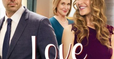 Filme completo Love by Chance