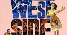 West Side Story film complet