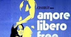 Ver película Amore Libero - Free Love