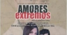 Amores extremos