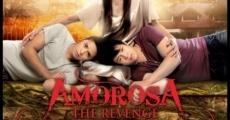 Película Amorosa: The Revenge