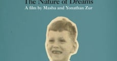 Amos Oz: The Nature of Dreams film complet