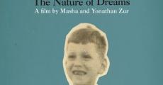Ver película Amos Oz: The Nature of Dreams